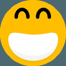 Seanau-Flat-Smiley-Smiley-11