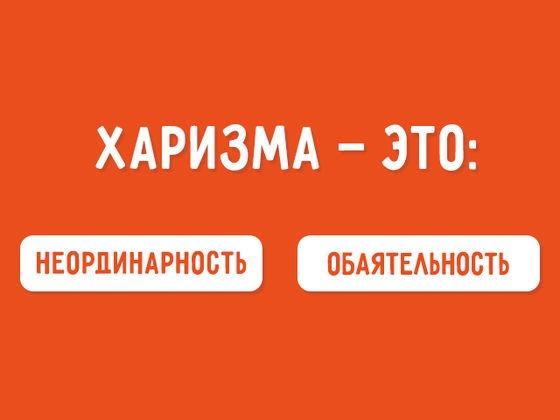 db3400b6-1058-4233-8595-a549beebbe1e_560_420