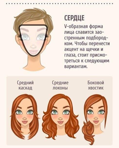 idealnaya-prichyoska-dlya-vashej-formy-litsa-vybirajte-4